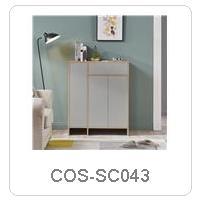 COS-SC043